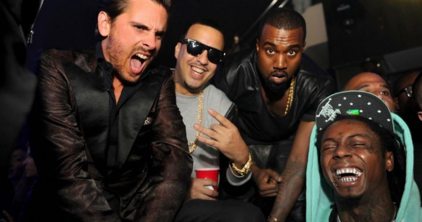 988949-exclusive-scott-disick-french-950x0-2-e1427379206531