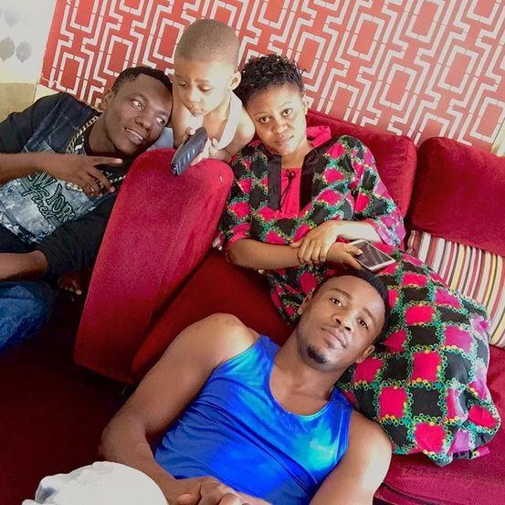 Ali-Kibas-family-1