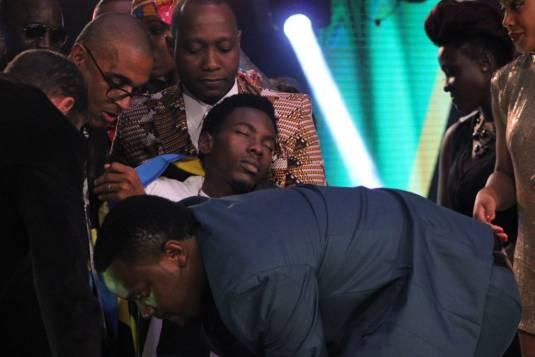 Andrew-Mayunga-Airtel-Trace-Music-Star-winner-10