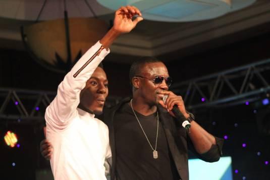 Andrew-Mayunga-Airtel-Trace-Music-Star-winner-12