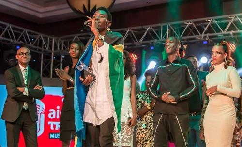 Andrew-Mayunga-Airtel-Trace-Music-Star-winner-2