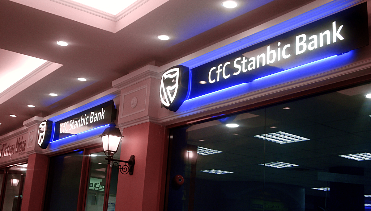 CFC-Stanbic-West-Gate