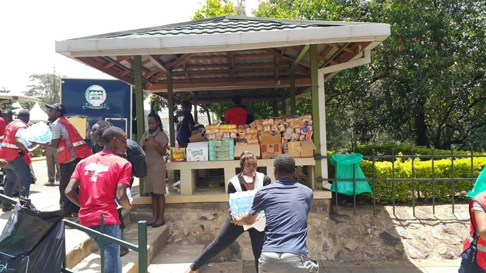 Caroline-Mutoko-visits-Garissa-Attack-relatives-1
