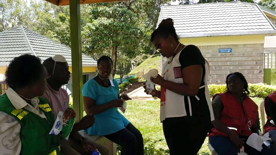 Caroline-Mutoko-visits-Garissa-Attack-relatives-2