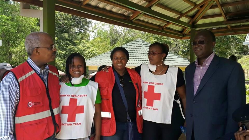 Caroline-Mutoko-visits-Garissa-Attack-relatives-3