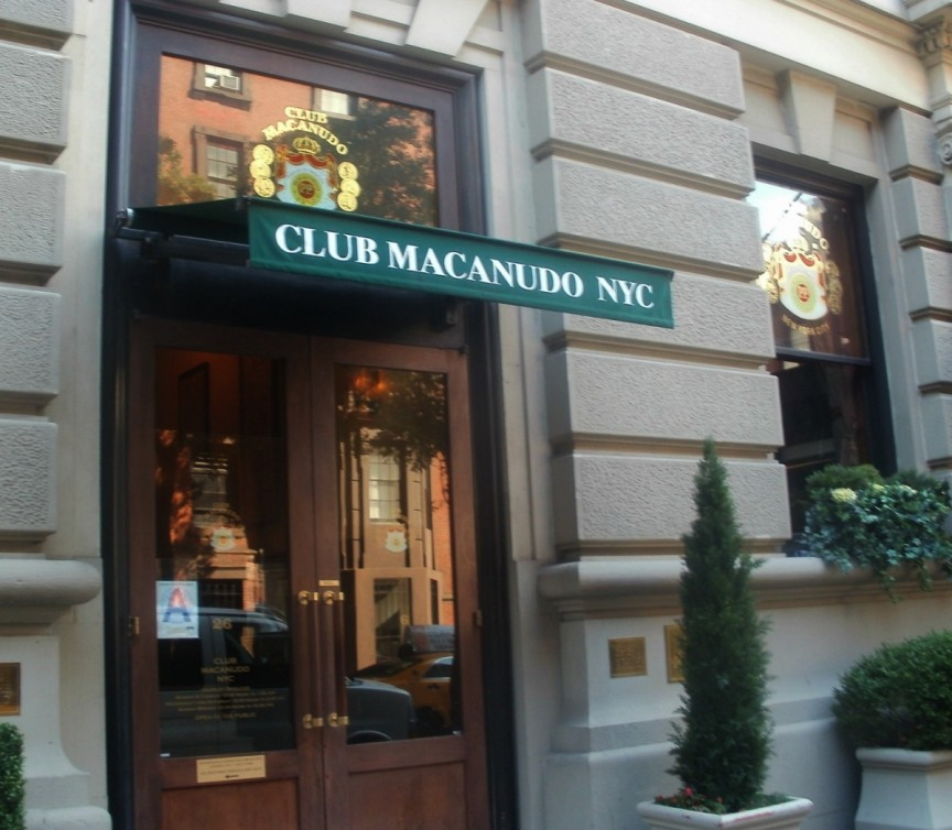 Club-Macunado-New-York-USA