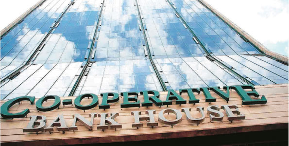 Coop-bank