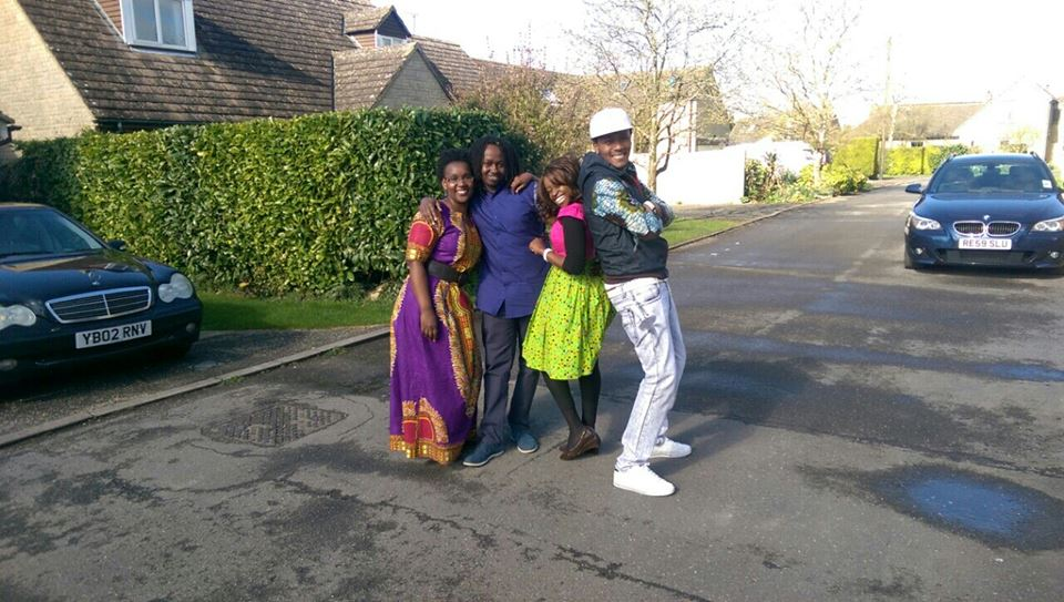 Dj-Mo-Faith-Muturi-London-1