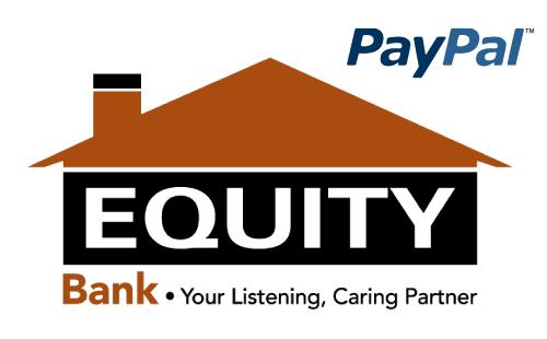 Equity-Bank