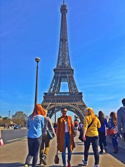 Huddah-Monroe-Paris-Eiffel-Tower-3
