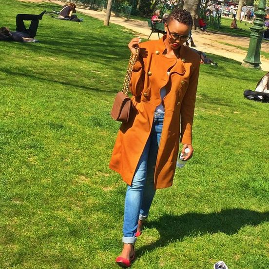 Huddah-Monroe-Paris-Eiffel-Tower-4