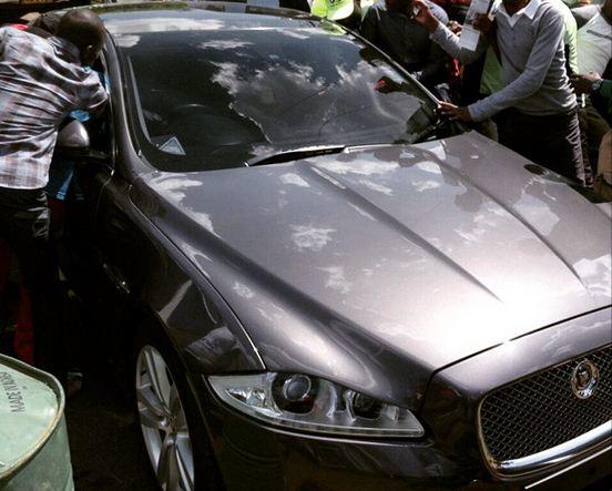Jaguars-cars-3
