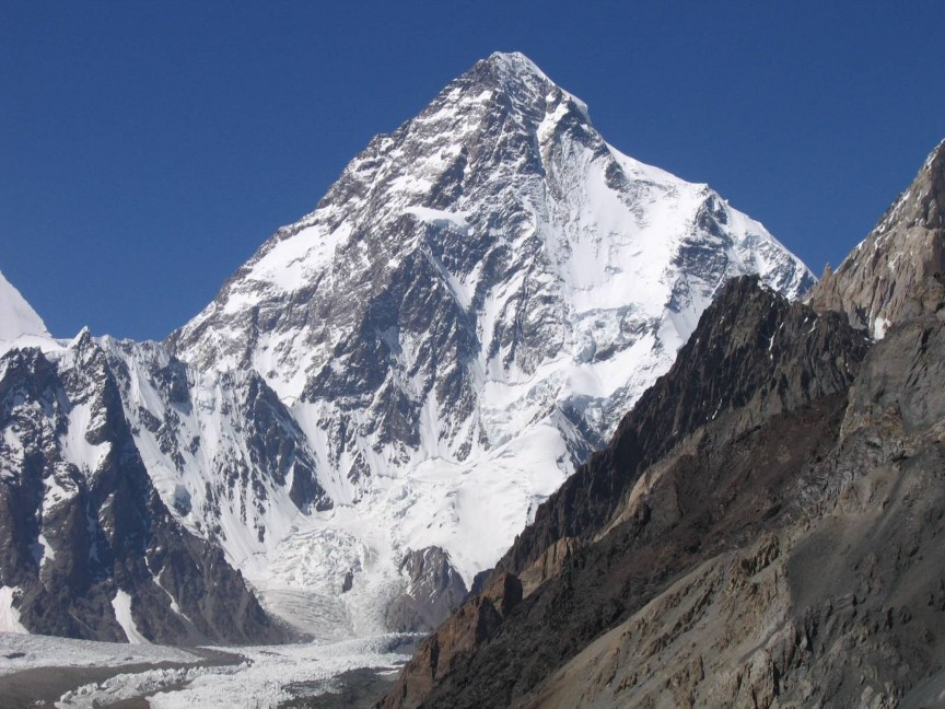K2-Mountain-wikipedia.org_