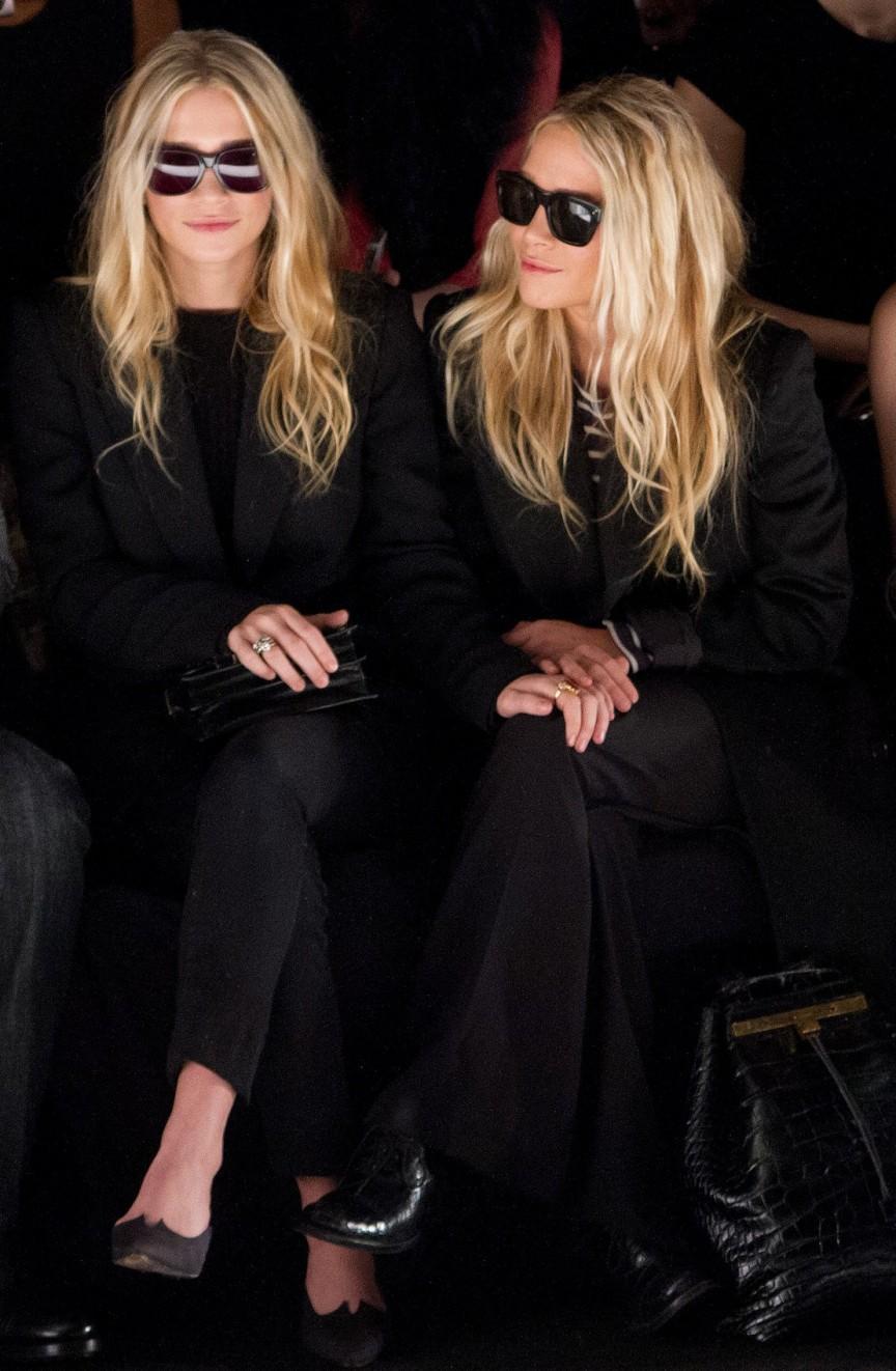 Mary-Kate-Olsen-Ashley-Olsen-both-wore-sunglasses-February-e1404764831265