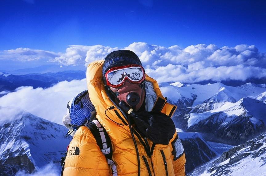 Mount-Everest-ucrtoday.ucr_.edu_
