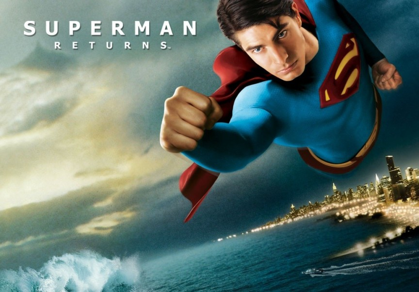 SupermanReturnsWallpaper1024-e1413907663439