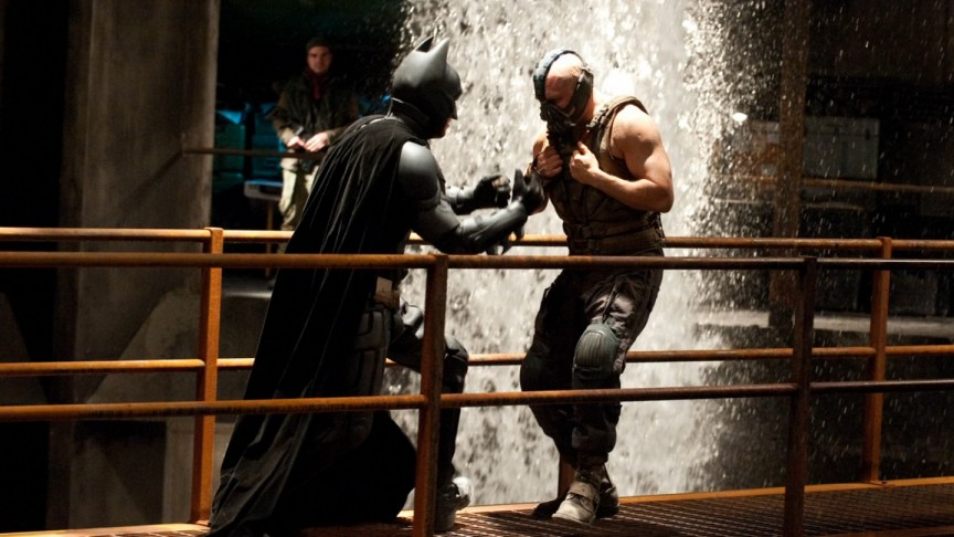 The-Dark-Knight-Rises-01