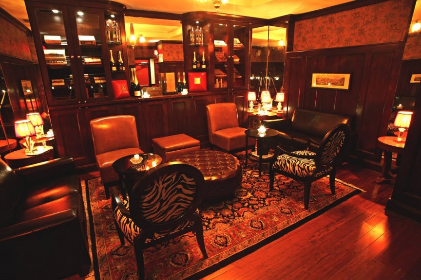 Velvet-Lounge-New-York-USA