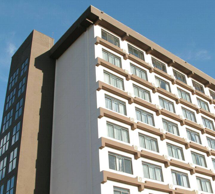 gelian hotel 3