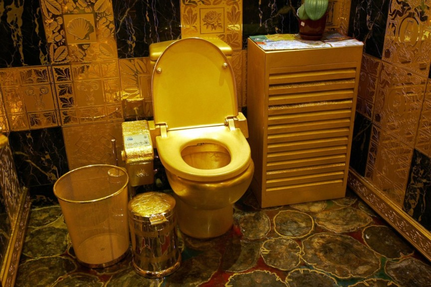 http://naibuzz.com/wp-content/uploads/2015/04/golden-toilet.jpg
