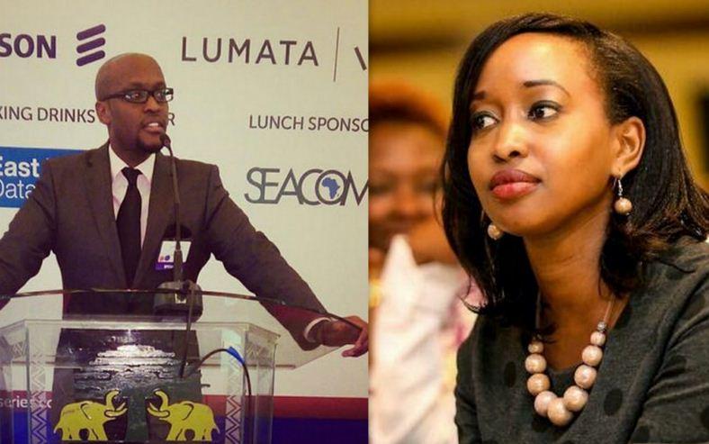janet mbugua and husband