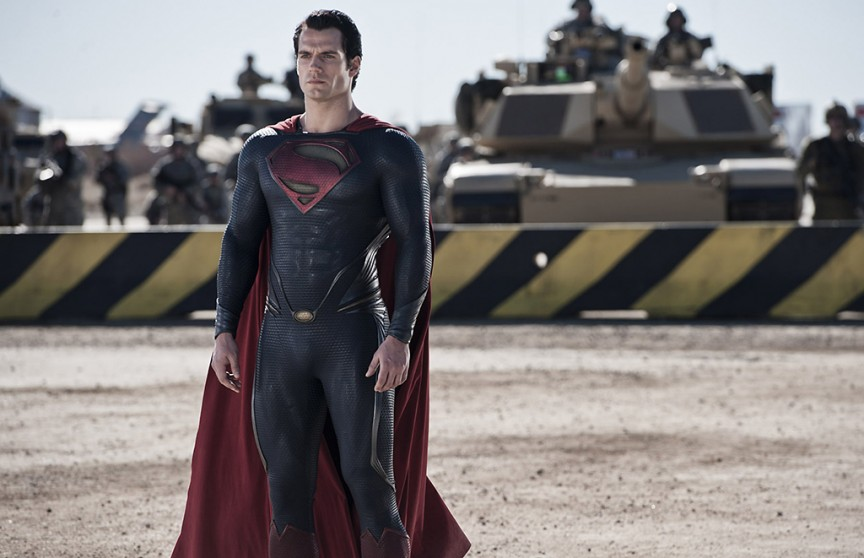 man-of-steel-henry-cavill5