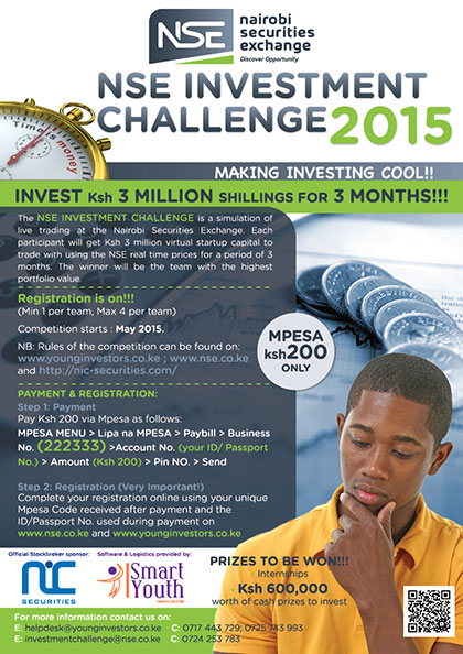 nse-investment-challenge