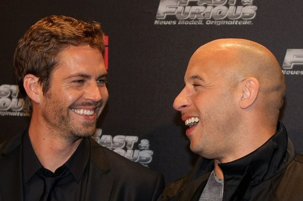 paul-walker-diesel-2900269-vin-diesel-guardians-of-the-galaxy-helped-me-grieve-paul-walker