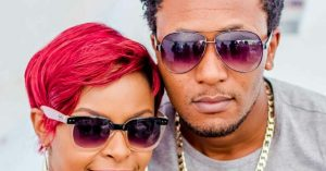 dj mo and size 8 3
