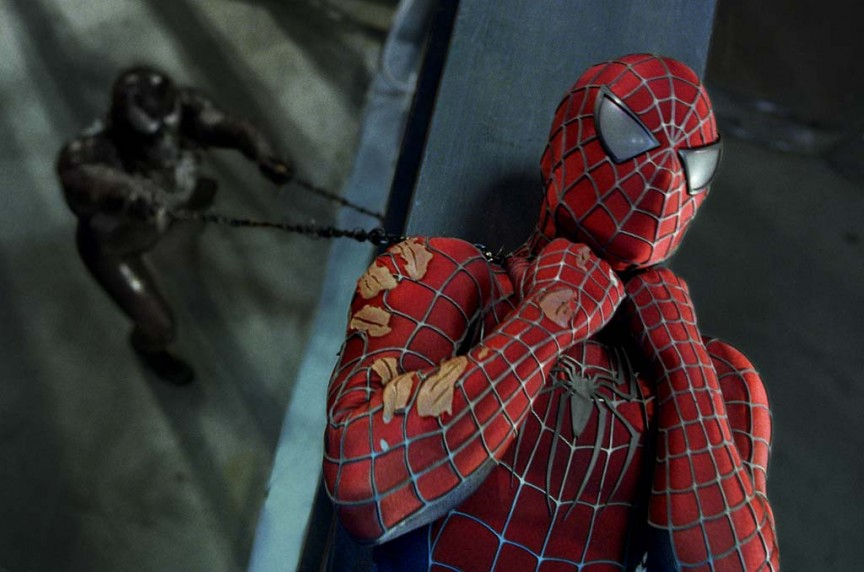 spiderman3_images_13