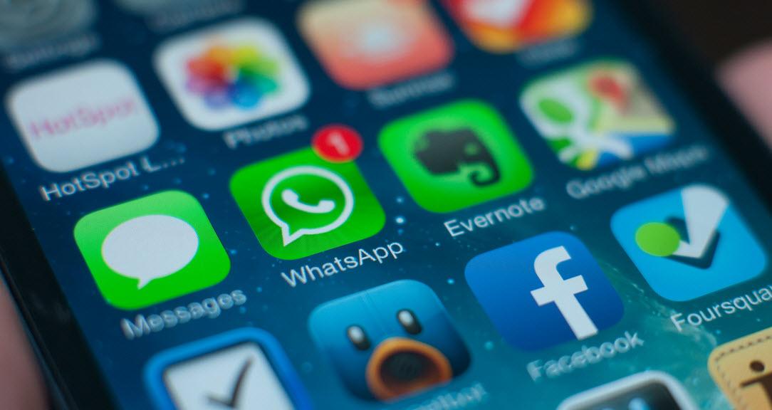 voice-call-in-whatsapp