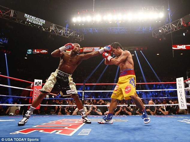 2842988700000578-3065923-Big_fight_Considered_the_most_lucrative_boxing_match_ever_Floyd_-a-149_1430643054881