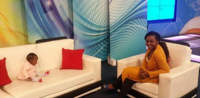 Betty-Kyalo-Ivana-Okari-KTN-2