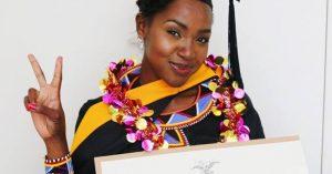 Joyce-Omondi-graduates-in-US-1