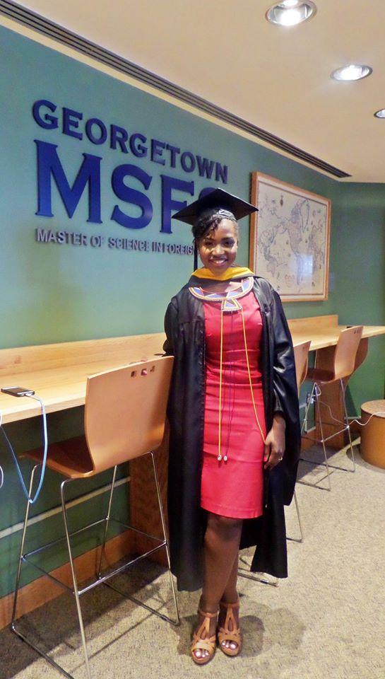 Joyce-Omondi-graduates-in-US-2