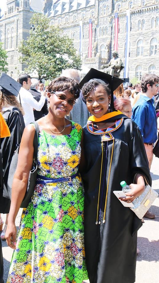 Joyce-Omondi-graduates-in-US-3