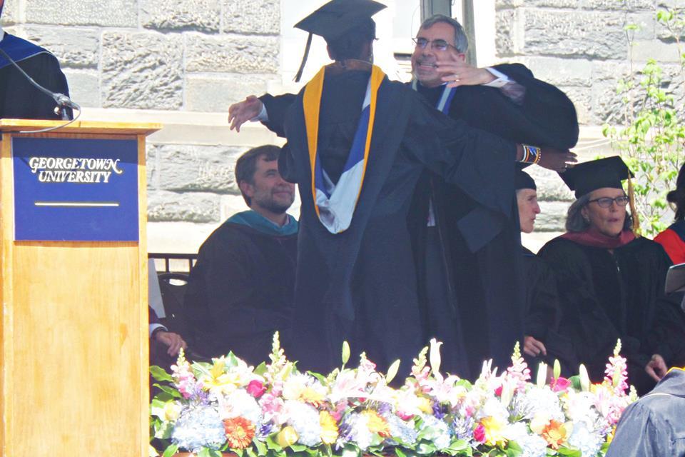 Joyce-Omondi-graduates-in-US-4
