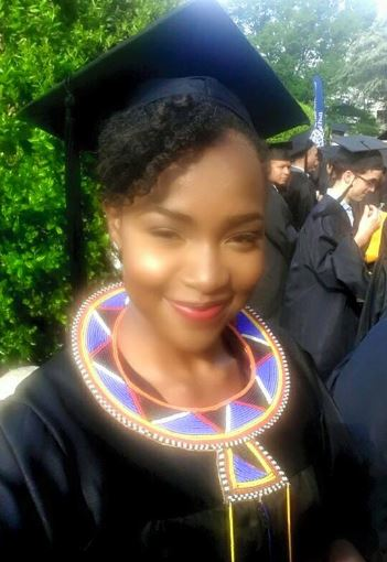 Joyce-Omondi-graduates-in-US