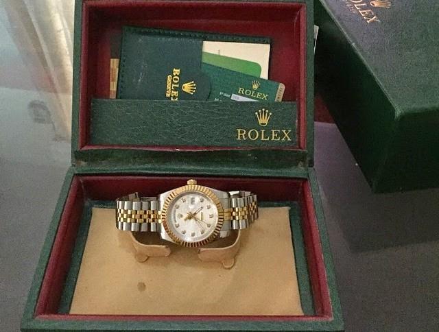 Rolex-2-e1431411940378 (1)