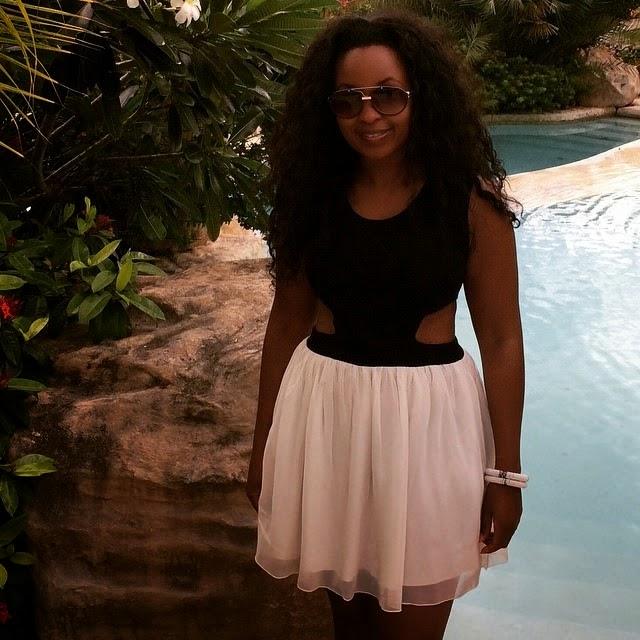 Sheila-Mwanyigah-Bikini-1