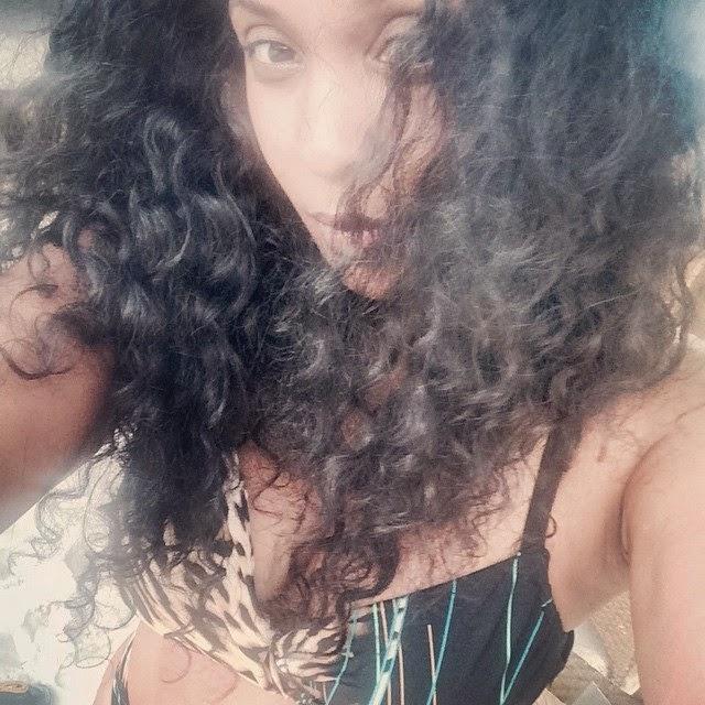 Sheila-Mwanyigah-Bikini