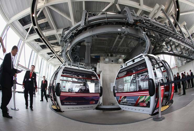 3_cable_cars