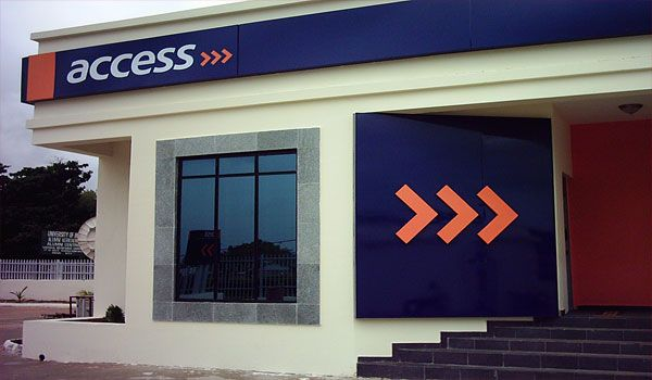 ACCESS-BANK-600x350
