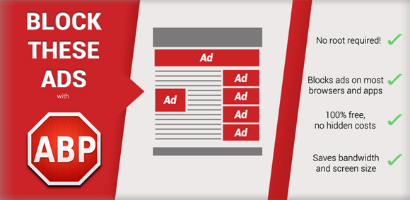Adblock-Plus-to-scan-and-prevent-annoying-ads-in-Internet-Explorer