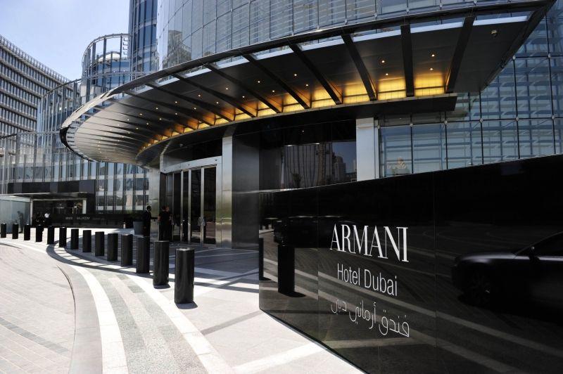 Armani-Hotel-Dubai_1282925088