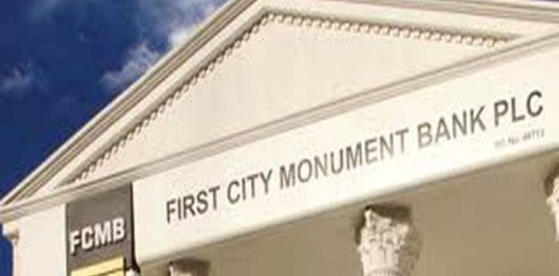 First-City-Monument-Bank-620x330