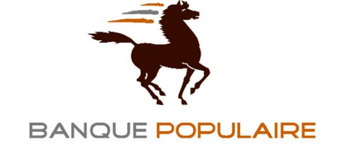 Groupe-Banque-Populaire