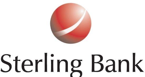Sterling-Bank-Plc-logo