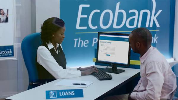 ecobank1