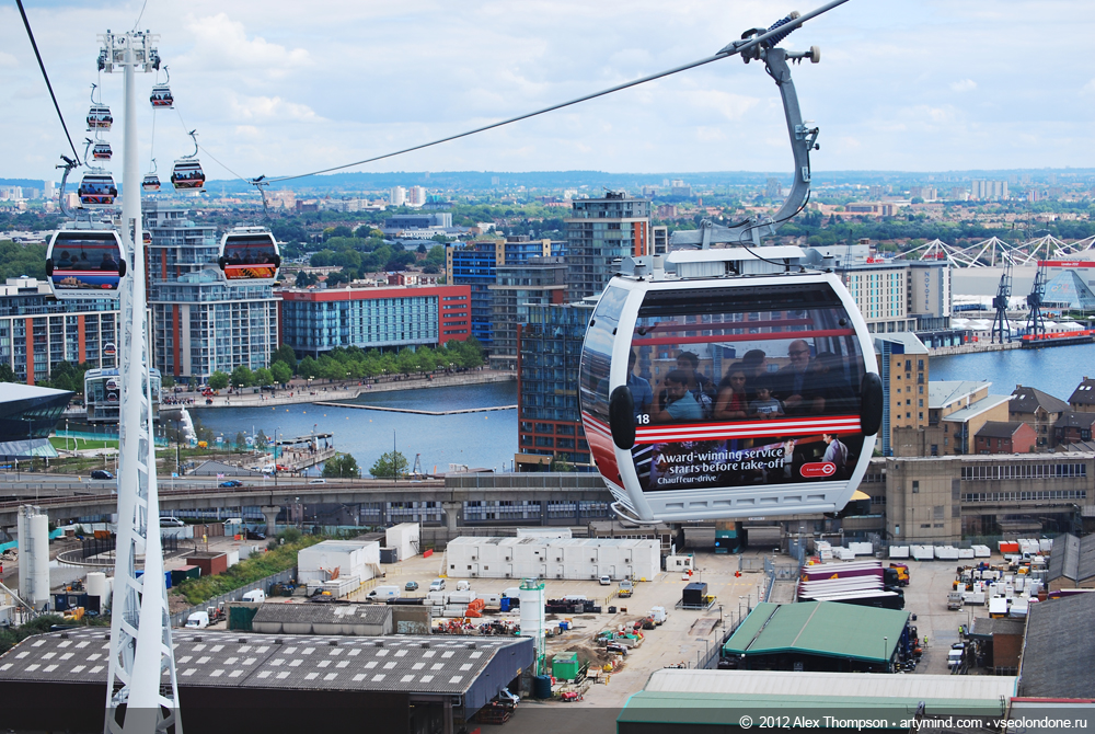 emirates-cable-car-london-11